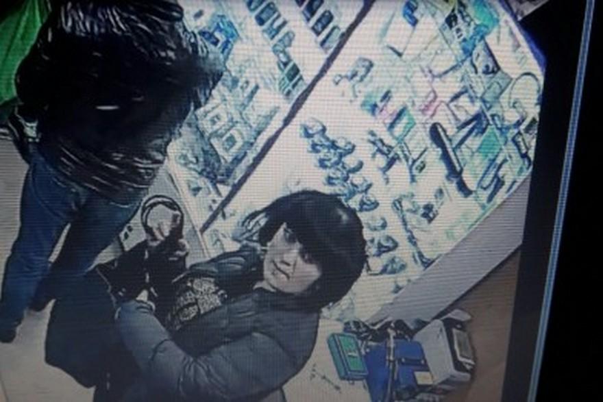 В Днепре орудует банда мошенников (видео)